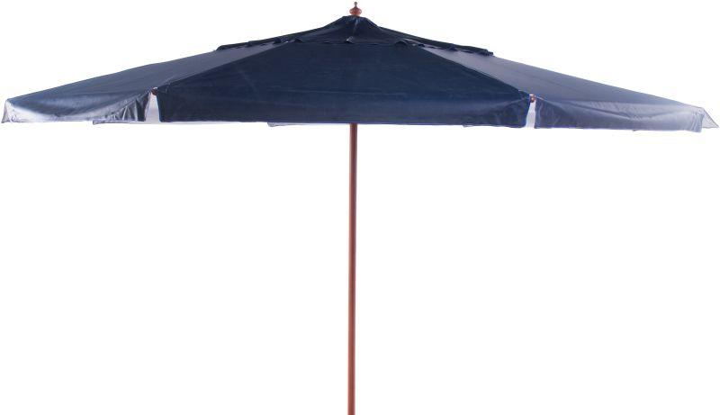 Ombrellone Bagum 4,00m Azul BelLazer