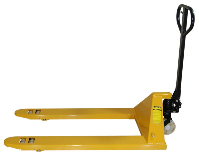Paleteira Manual Hidráulica 2000kg PM 685 Lynus