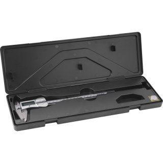 Paquímetro digital 200 mm IP67 PD 202 VONDER