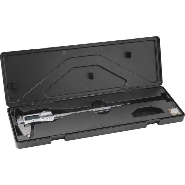 Paquímetro Digital 200mm IP67 PD202 VONDER