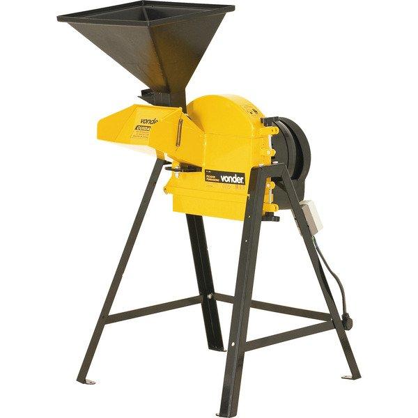 Picador Forrageiro PF 150 - Vonder