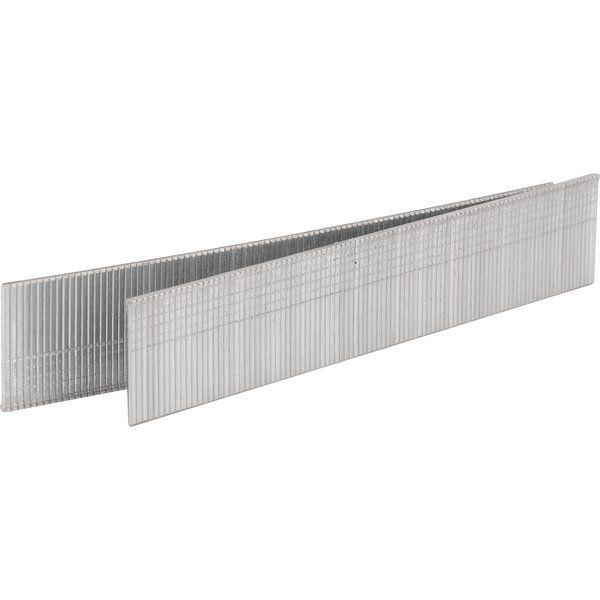 Pinos para Grampeador/Pinador Elétrico 25mm - Vonder