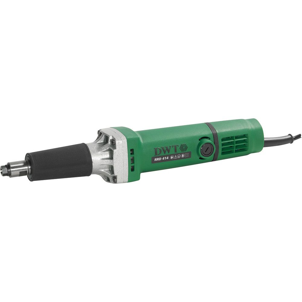 Retificadeira Reta 400W RRD414 220V DWT