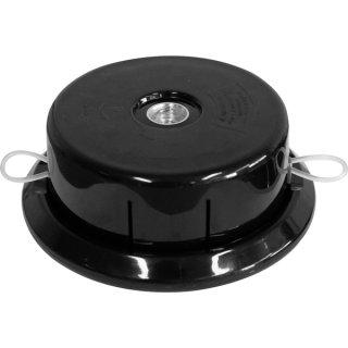 Roçadeira a Gasolina 25,4 cm³ (cc) RGO 254 VONDER