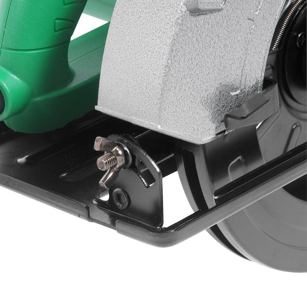 """Serra Circular 1400W 7.1/4"""" SCD1400 220V DWT"""