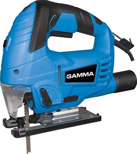 Serra Tico Tico Pendular Guia Laser - Gamma