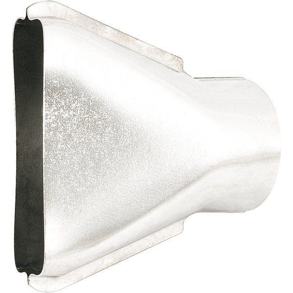 Soprador Térmico 3 Temperaturas 2000w - Vonder