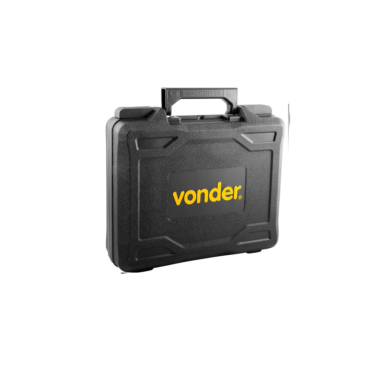 Soprador Térmico Digital STV1800 110V VONDER