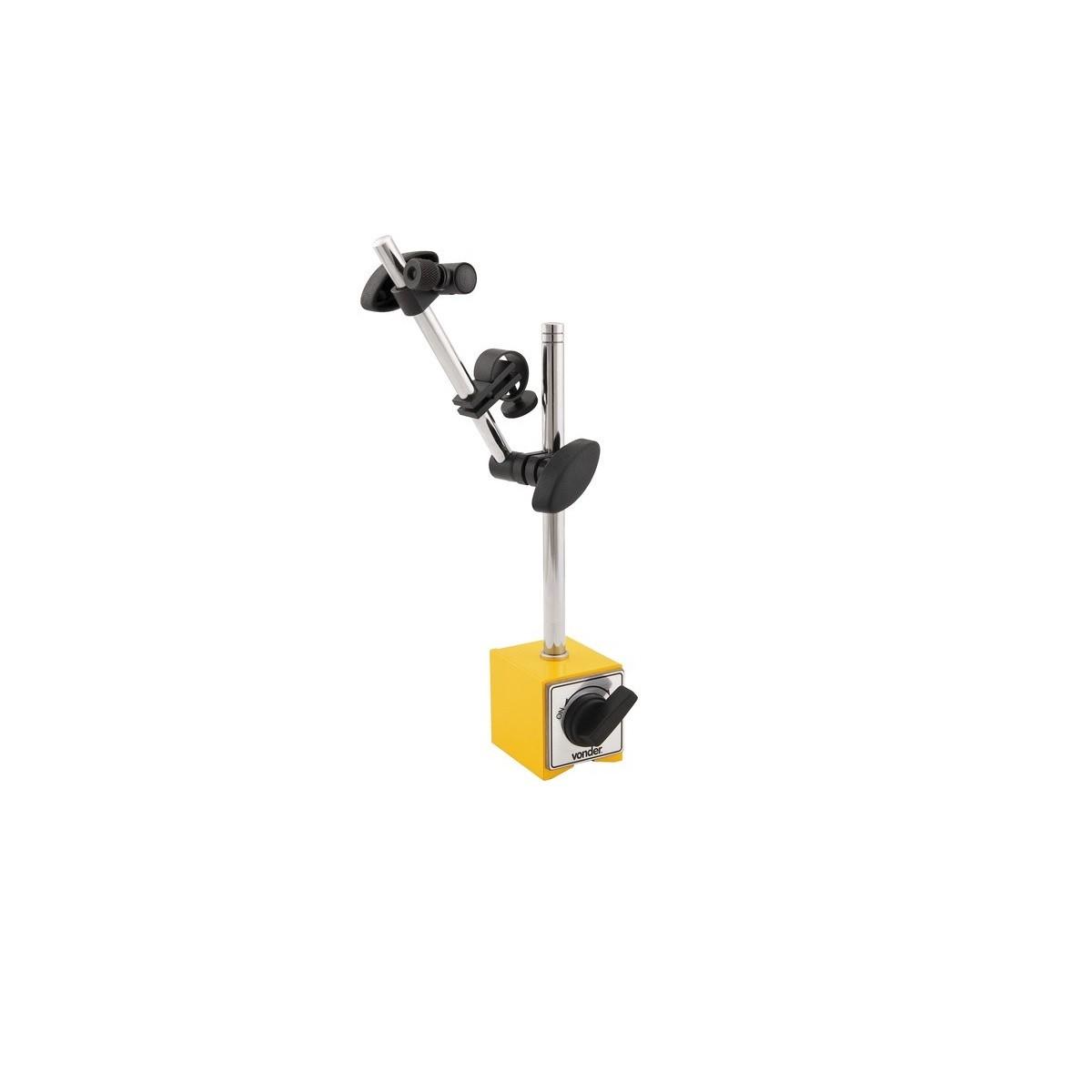 Suporte magnético SM 061 VONDER