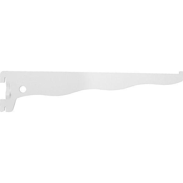 Suporte para Prateleira 30cm 12 unidades - Vonder