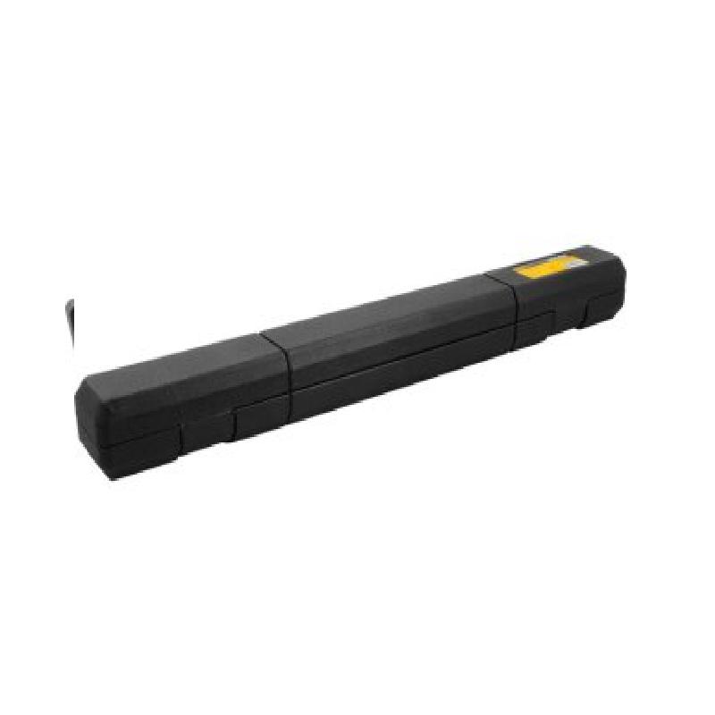 """Torquímetro digital encaixe de 1/2"""" 20 N.m-200 N.m VONDER"""