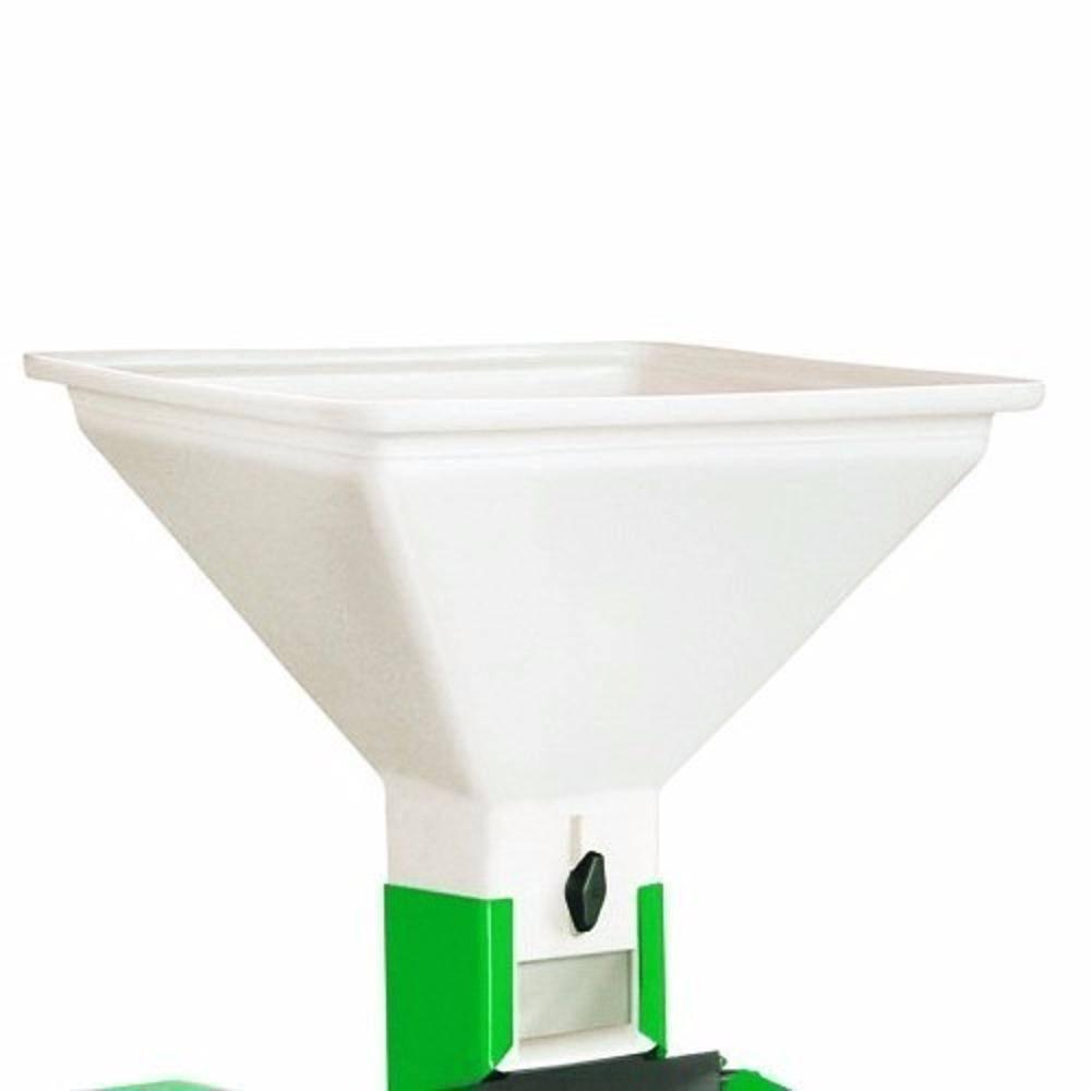Triturador Forrageiro - TRF 400F 3cv  Trapp Trifásico