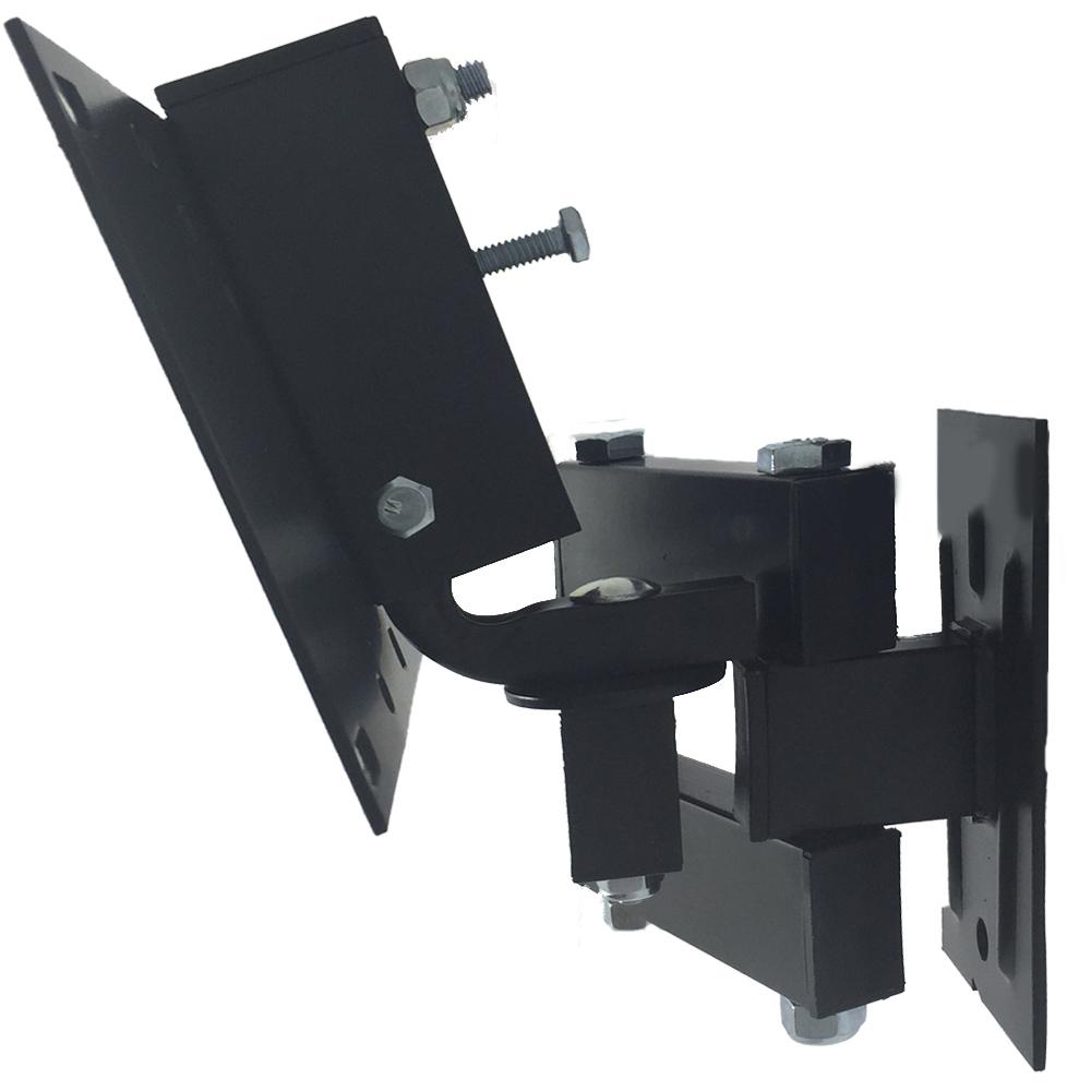 """Suporte Tri-Articulado para TV LCD, LED, 3D de 10"""" a 48"""" SS-30S"""
