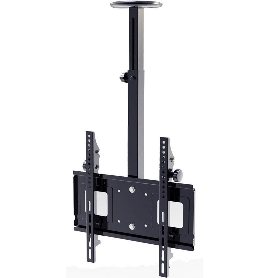 Suporte De Teto Para Tv Lcd / Led / 3D de 26 a 50 Psr-770 Loctek