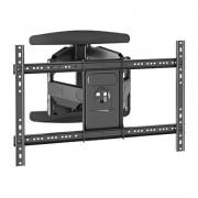 """Suporte Tri-Articulado TV LCD, LED, Plasma 32"""" a 75"""" SS-02V6"""