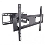 """Suporte Triarticulado para TV LCD, LED, Plasma, 3D e Smart TV de 37"""" a 70""""  SS-642"""