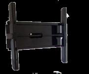 "Suporte de Box Truss para TV Lcd, Led, Plasma, 3D de 32"" à 60"" - SS-Q30TV"