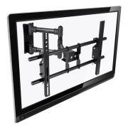 """Suporte Tri-Articulado para TV LCD, LED, Plasma de 32"""" a 65"""" SS-P64"""