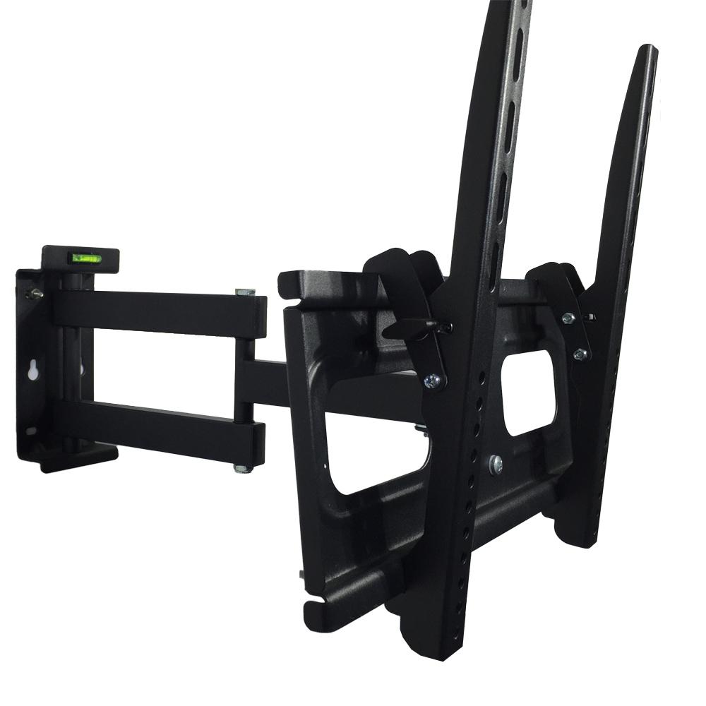 """Suporte Tri-Articulado para TV LCD, Plasma, LED de 32"""" a 55"""" SS-944"""