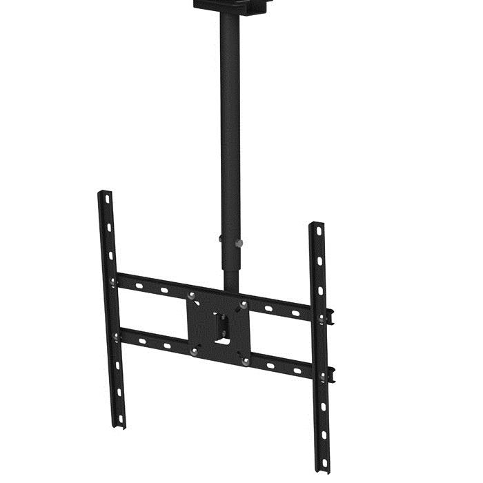 Suporte de Teto para TV de LCD, LED, 3D 10