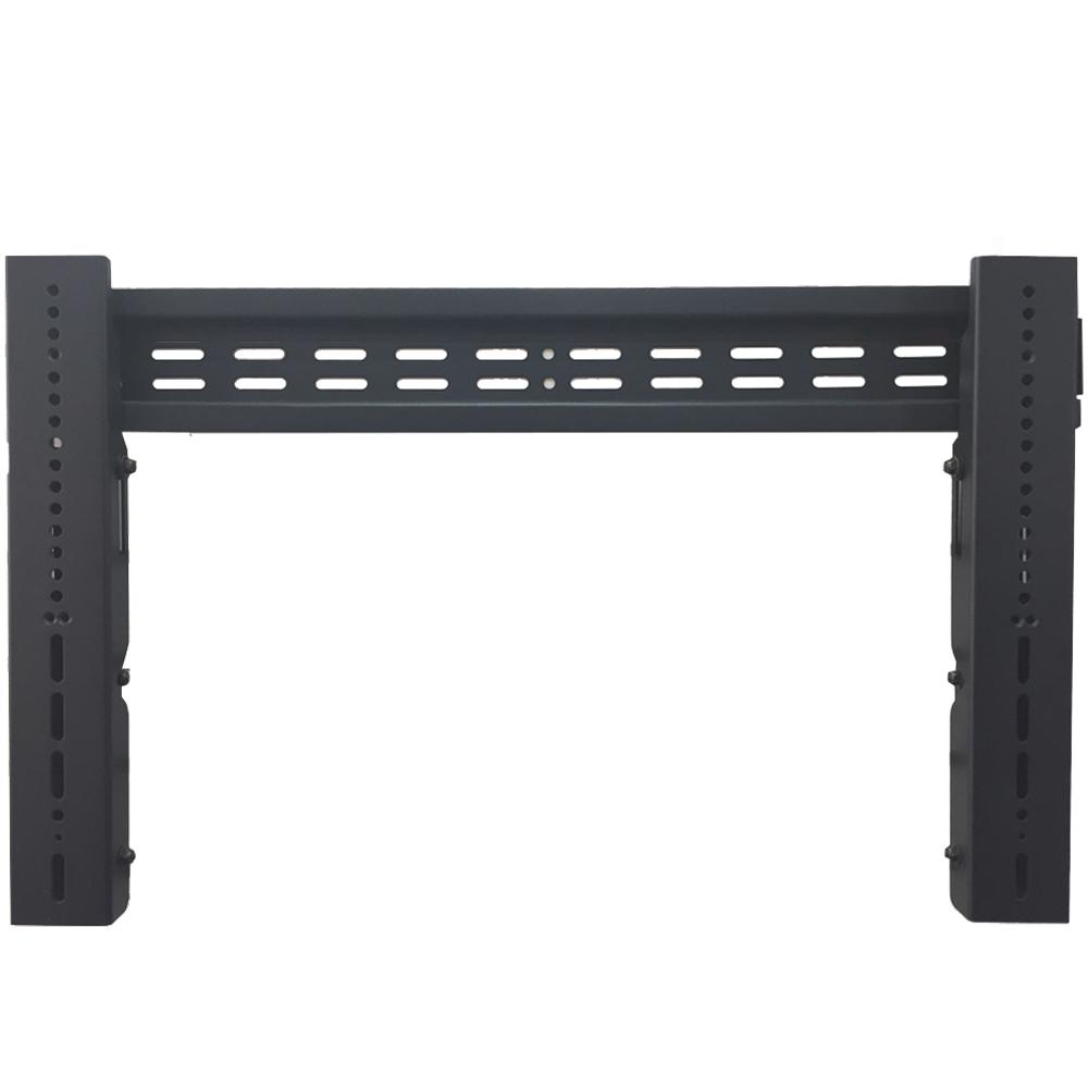 "Suporte Vídeo Wall TV LCD, LED, Plasma de 37"" a 70"" SS-0246F"