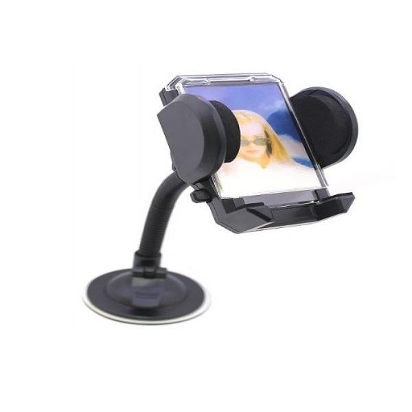 Suporte para GPS, MP3, Celular, IPhone SS-003