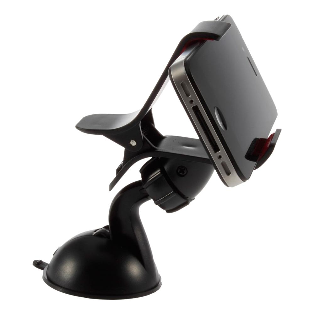 Suporte para GPS, MP3, Celular, IPhone SS-004