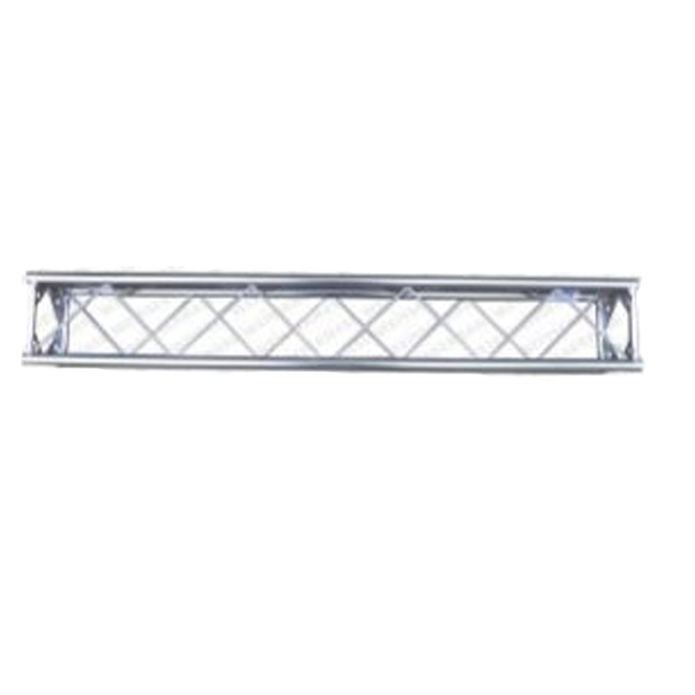 Estrutura de Aço Carbono Galvanizado,Treliça Q15 (1 Metro)