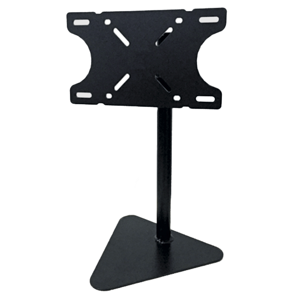 "Suporte para Monitor LCD, LED, Wide 10"" a 24"" SS-3.8M"