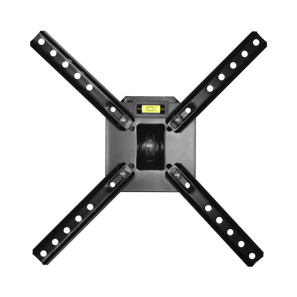 Suporte Articulado para TV LED, LCD, Plasma, 3D de 10
