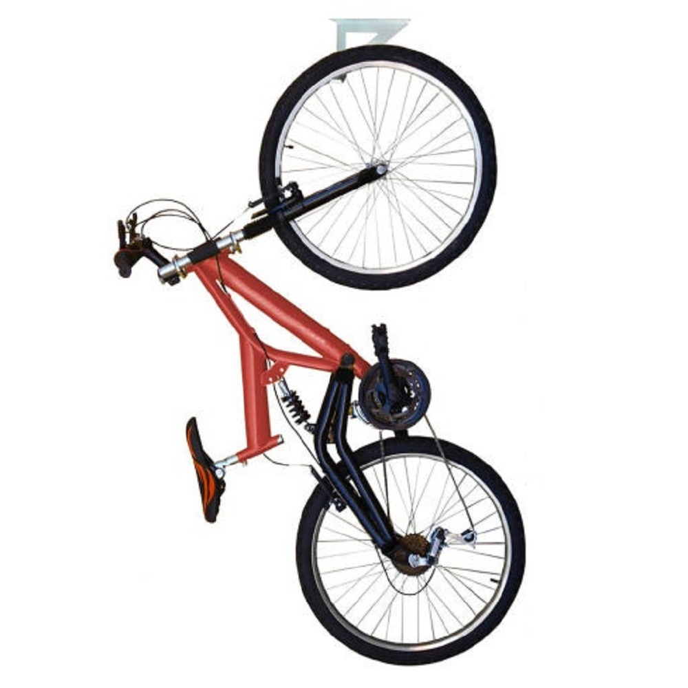 Suporte para Bicicleta SS-B01