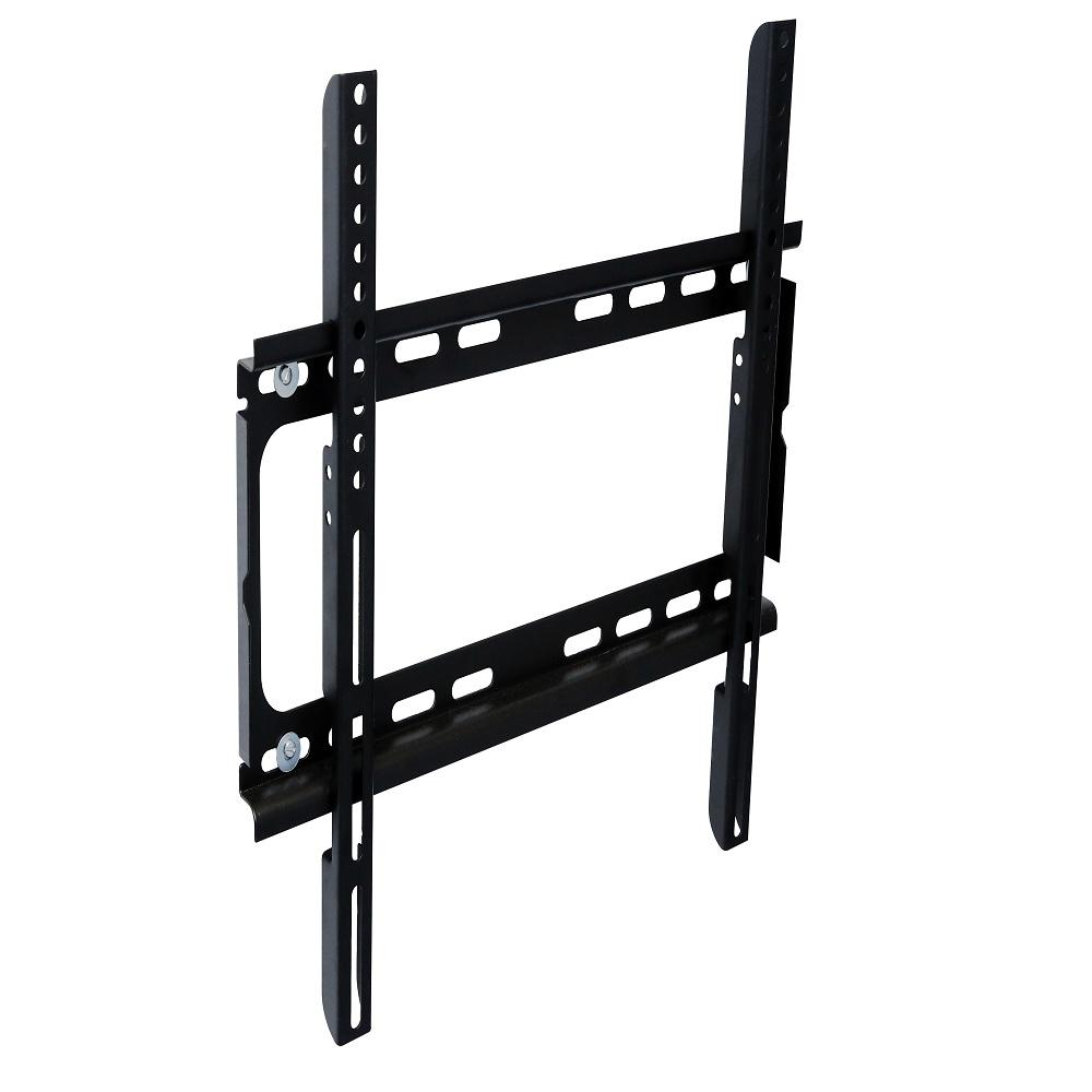 Suporte Fixo Para Tv Lcd / Led / 3D de 26 a 50 Mf4202 Nicbox