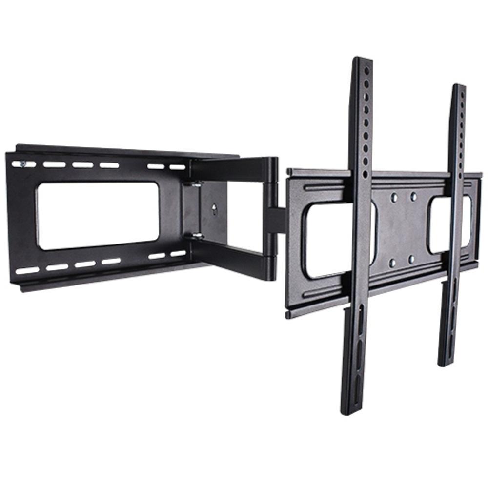 """Suporte Triarticulado Para TV LCD, LED, Plasma, 3D de 26"""" a 46"""" SS-109S"""