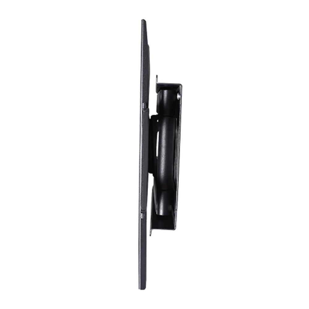 Suporte Tri Articulado Para Tv Lcd / Led / Plasma / 3D de 32 a 60 Ma109m Nicbox