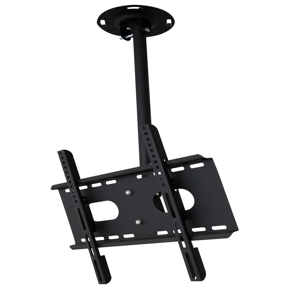 Suporte De Teto Para Tv Lcd / Led / 3D de 26 a 46 Mc-4601 Nicbox