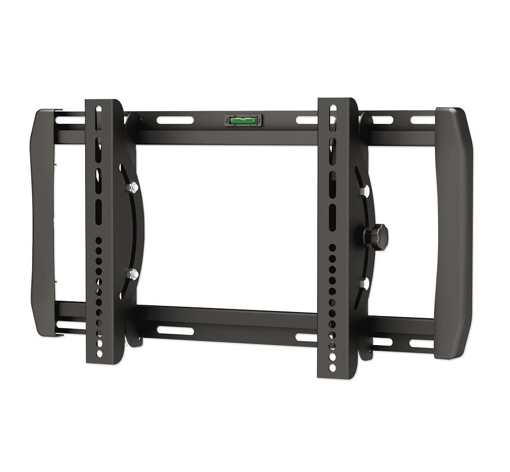 """Suporte Inclinável para TV LCD, LED, Plasma 23"""" a 42"""" SS-0424T"""