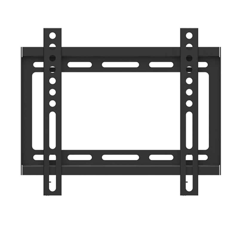 """Suporte Fixo para TV LCD, LED , Plasma, 3D de 15"""" a 42"""" SS-20"""