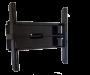 Suporte de Box Truss para TV Lcd, Led, Plasma, 3D de 32