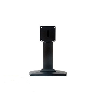 "Suporte de Mesa Para Monitor LED, WIDE de 10"" a 24""  SSPED-T"