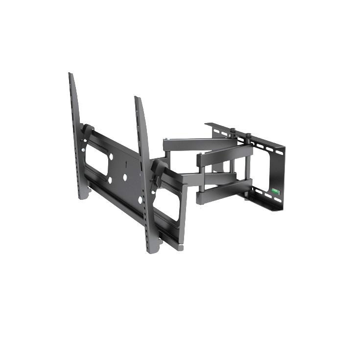 """Suporte Triarticulado para TV LCD, Plasma, LED, 3D de 37"""" a 75"""" SS-948"""