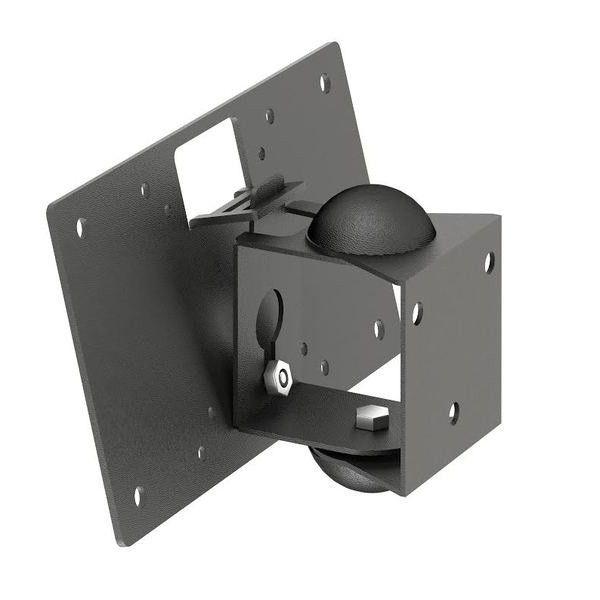 Suporte Articulado para TV LCD, LED,  3D de 14' a 56' SS-600