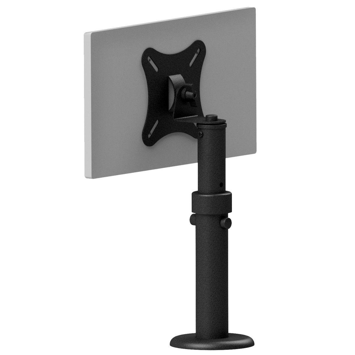 Suporte para Monitor LCD, LED, Wide de 10' a 24' SS-1024