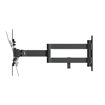"""Suporte Tri-Articulado para TV LCD, LED, 3D de 15"""" a 32"""" SS-02V2"""