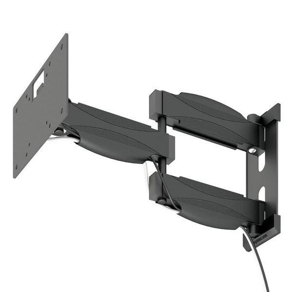 Suporte Triarticulado para TV LCD, LED e 3D de 14