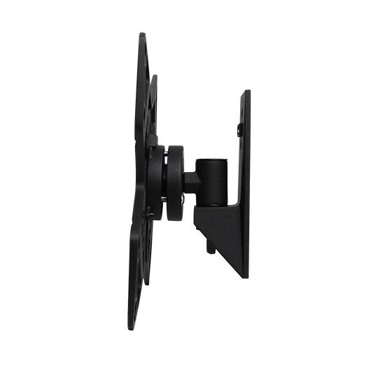 """Suporte Articulado para TV LED, LCD, 3D de 10"""" a 42"""" SS01-220"""