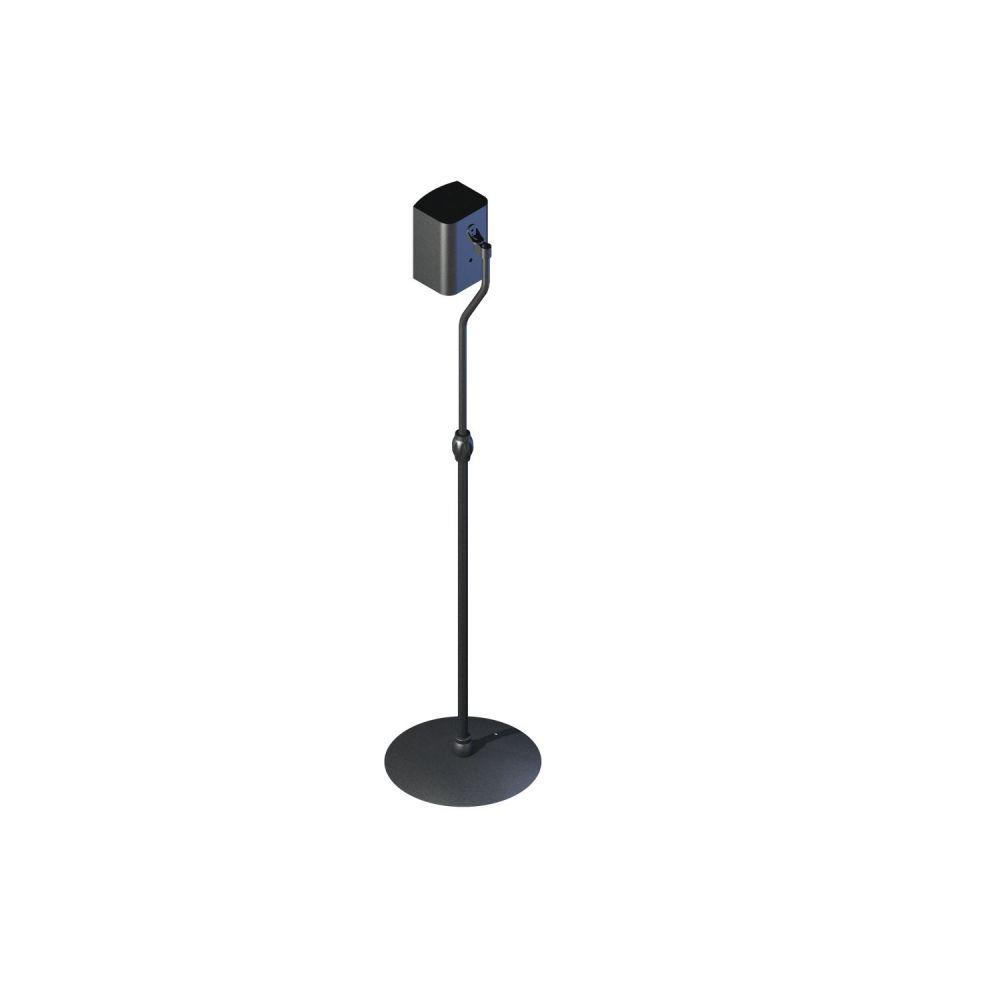 Pedestal para Caixas de Home Theater SS-01B