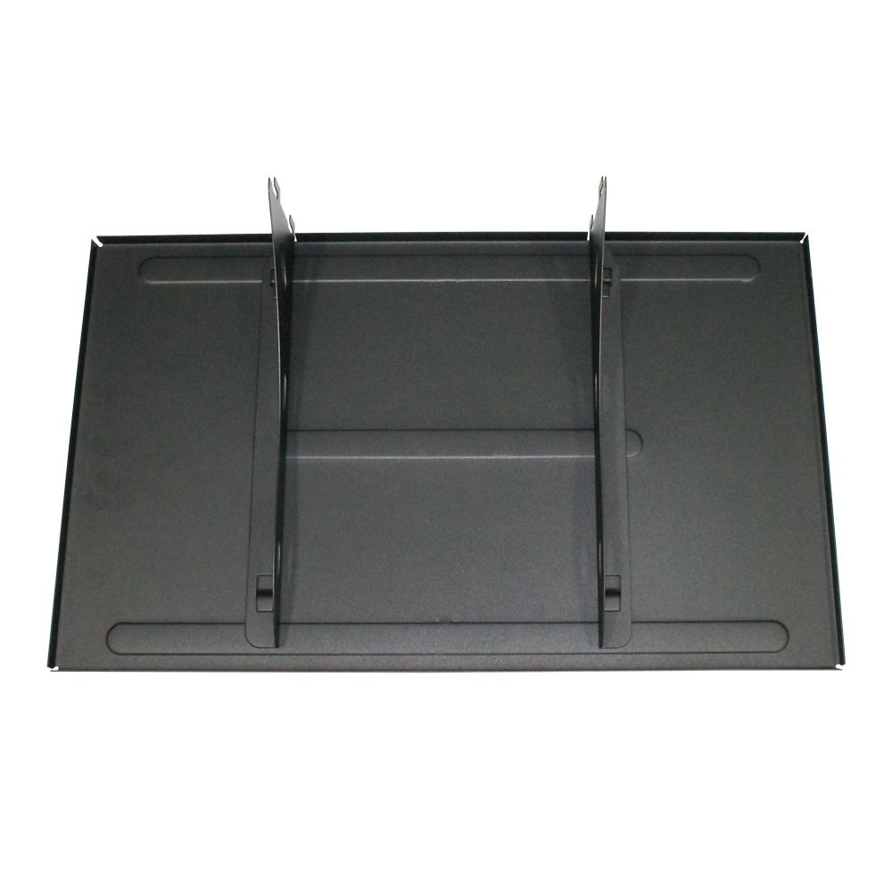 """Pedestal com Rodas para TV LCD, LED, Plasma, 3D 37"""" a 70"""" SS-0.5"""