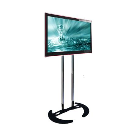 "Pedestal Para TV LCD, LED, Plasma, 3D de 32"" a 65"" SS-PEDH"
