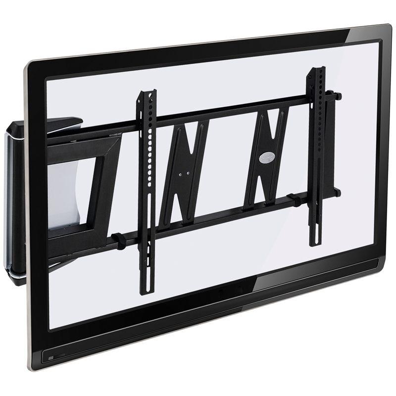 """Suporte Articulado para TV LCD, LED ou Plasma de 37"""" a 60"""" SS-180MI"""