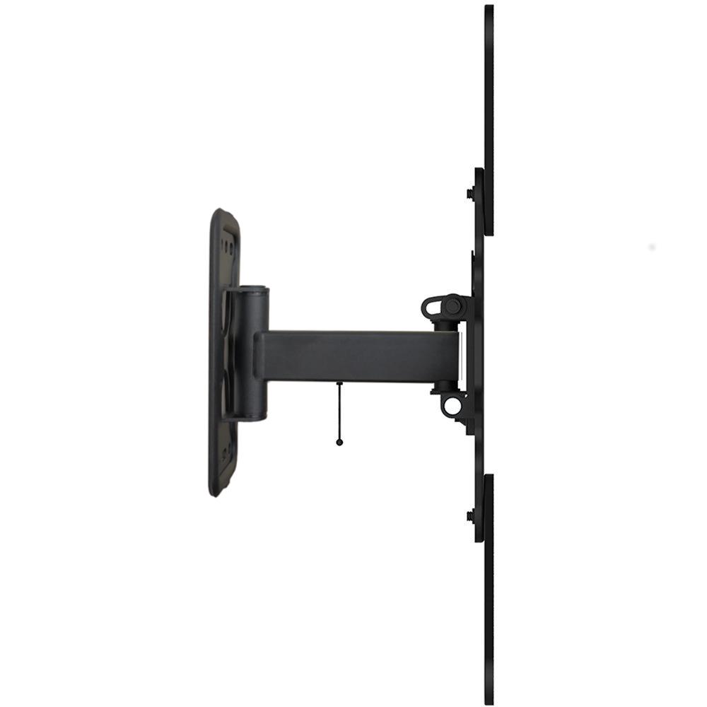 """Suporte Bi-Articulado para TV LCD, LED, Plasma de 26"""" a 55"""" SS-40Full"""